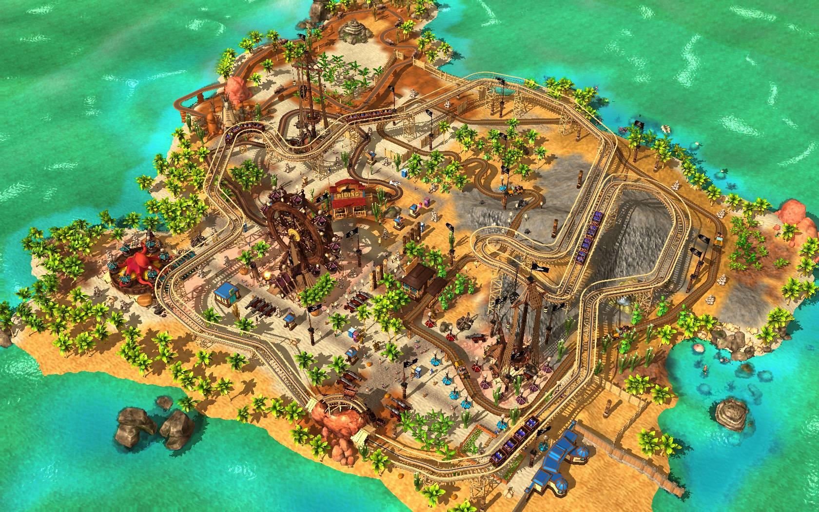 Adventure-Park-review-nat-games3