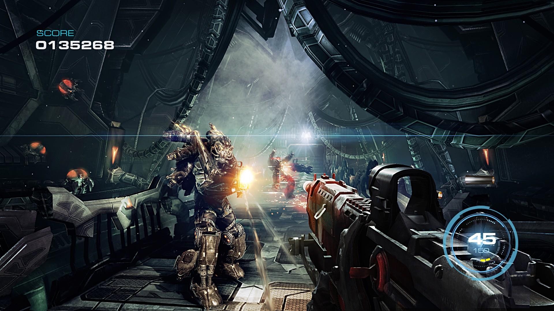 Nat-Games-Alien-Rage-Screen2