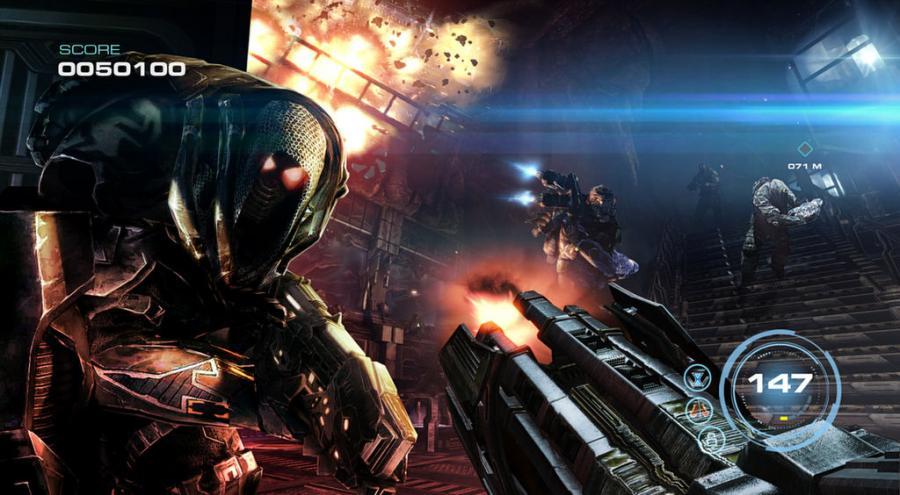 Nat-Games-Alien-Rage-Screen3