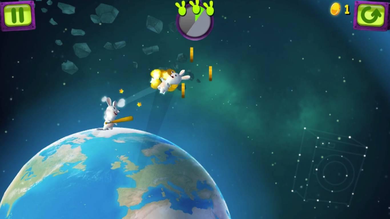 Rabbids-Big-Bang-review-nat-games2