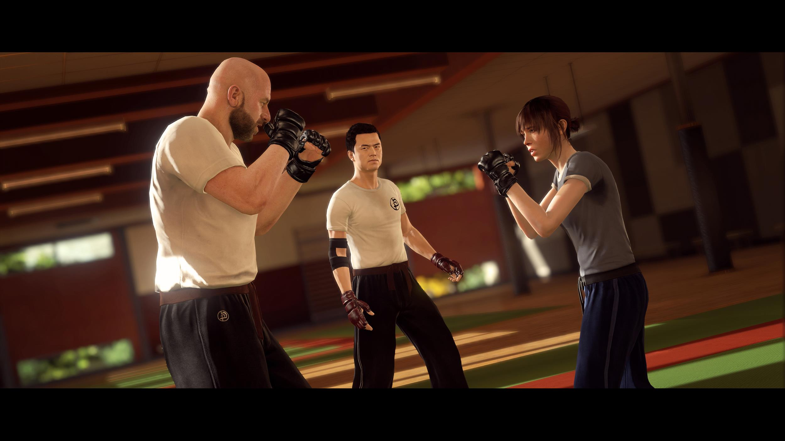 beyond-two-souls-review-nat-games