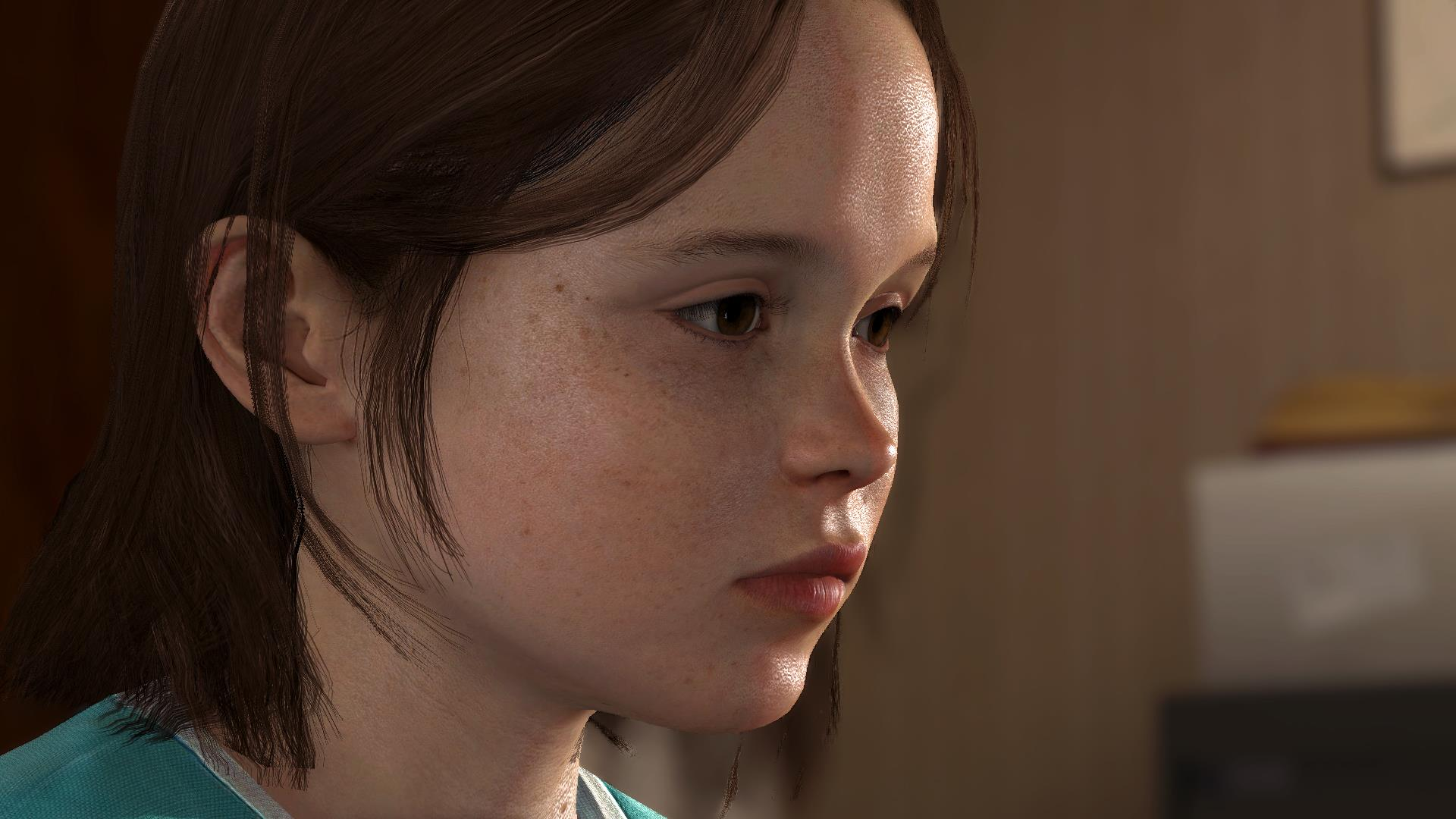 beyond-two-souls-review-nat-games3