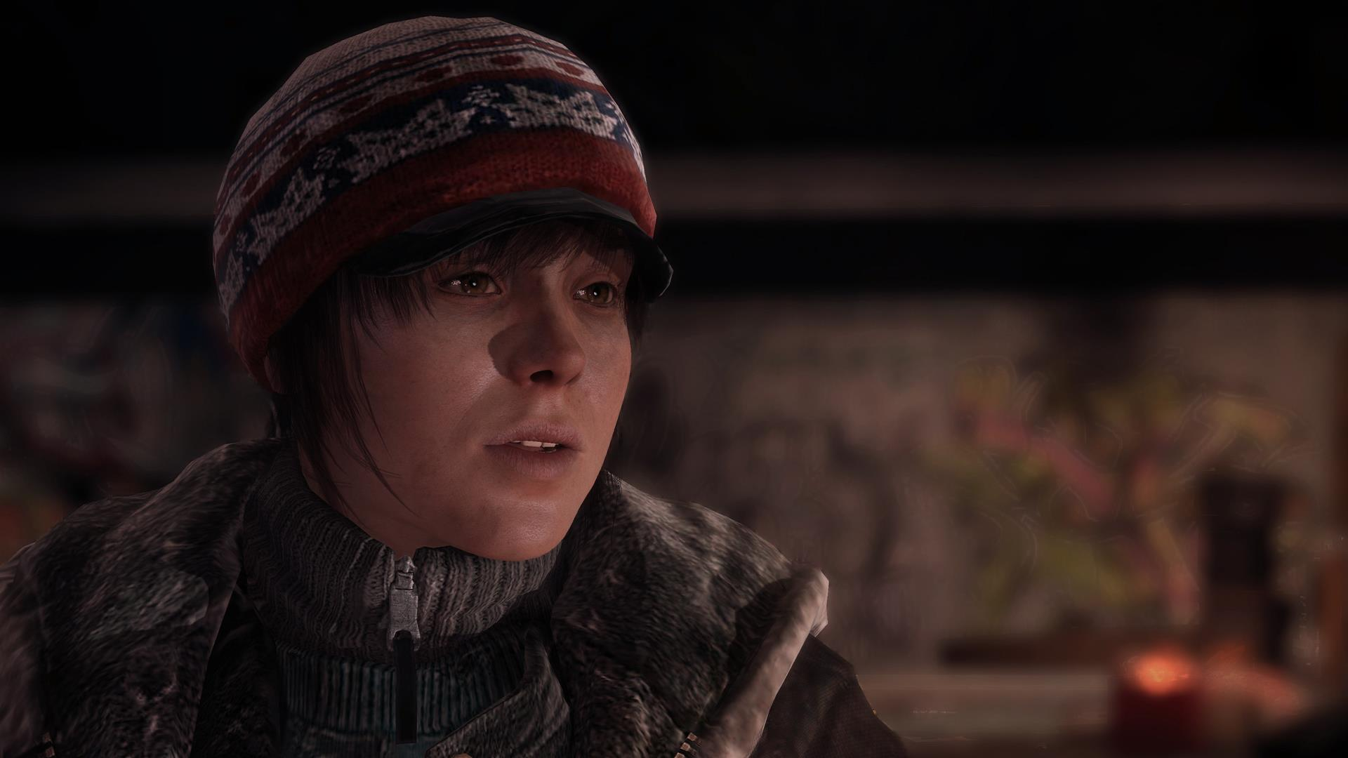 beyond-two-souls-review-nat-games4