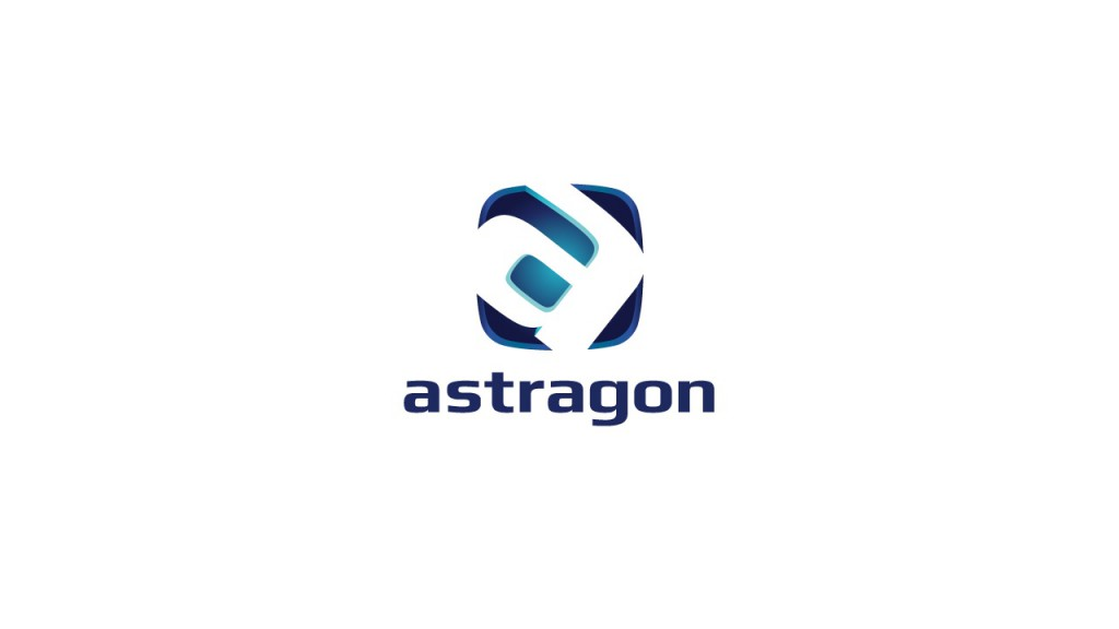 astragon