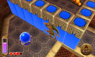 nat games a link between worlds 8