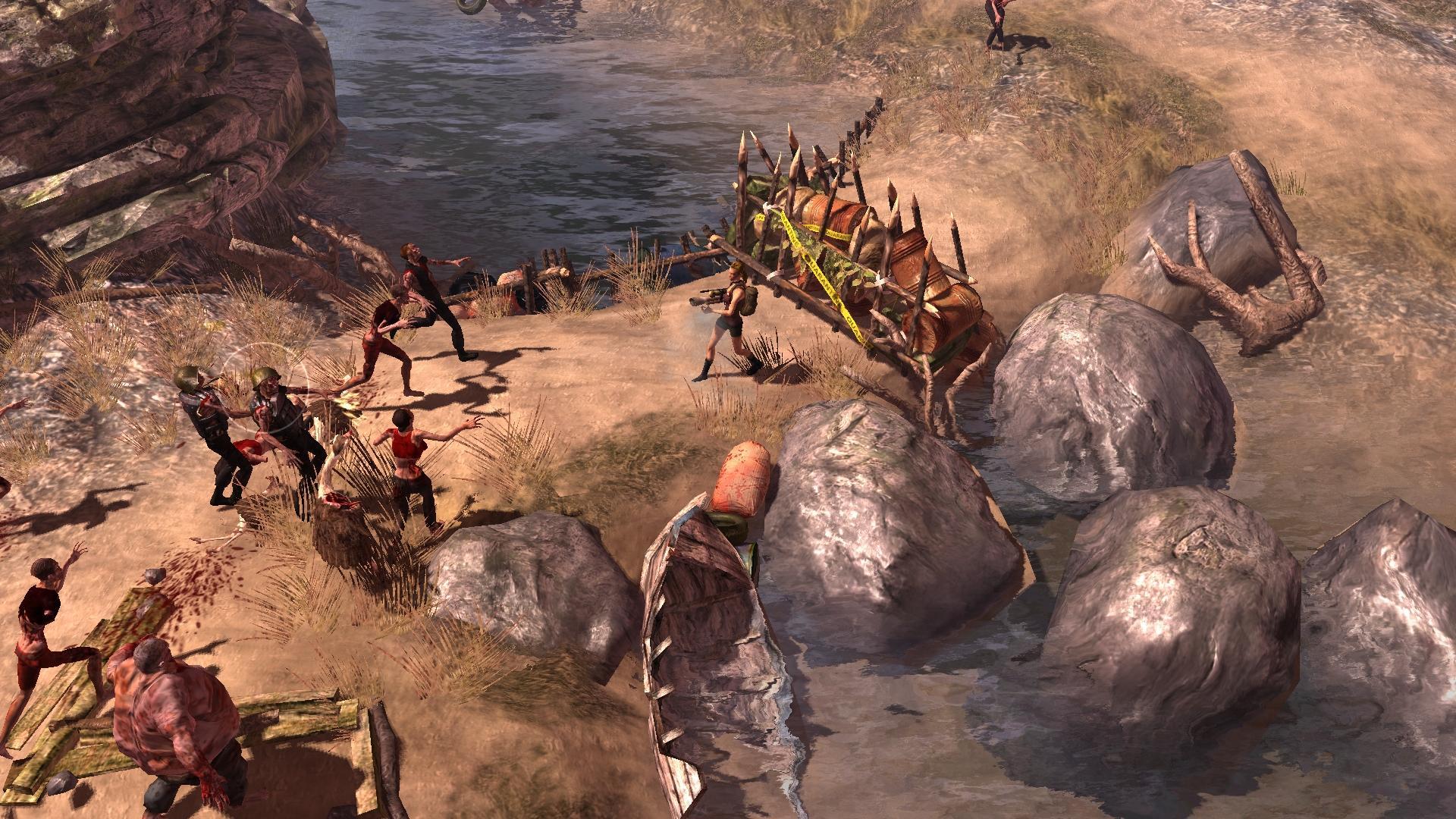 nat-games-how-to-survive-scrrenshot-1