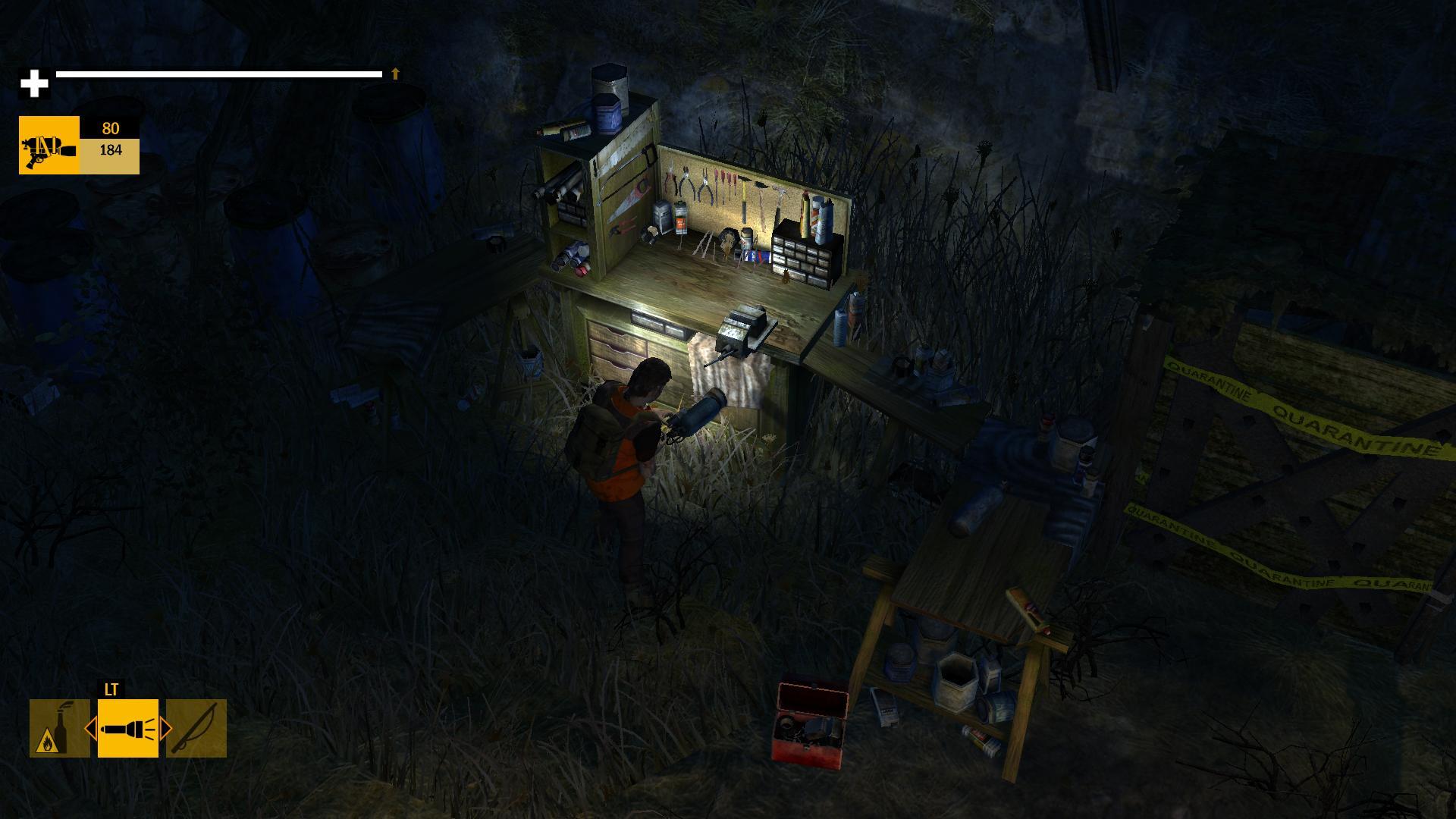 nat-games-how-to-survive-scrrenshot-2