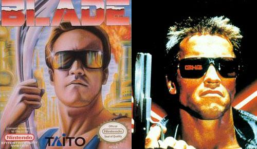 nat games powerblade terminator vergleich