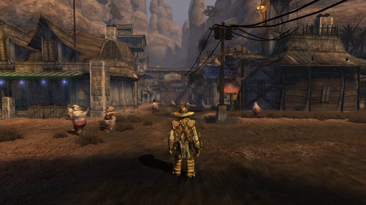 oddworld-strangers-wrath-hd-review-nat-games-2