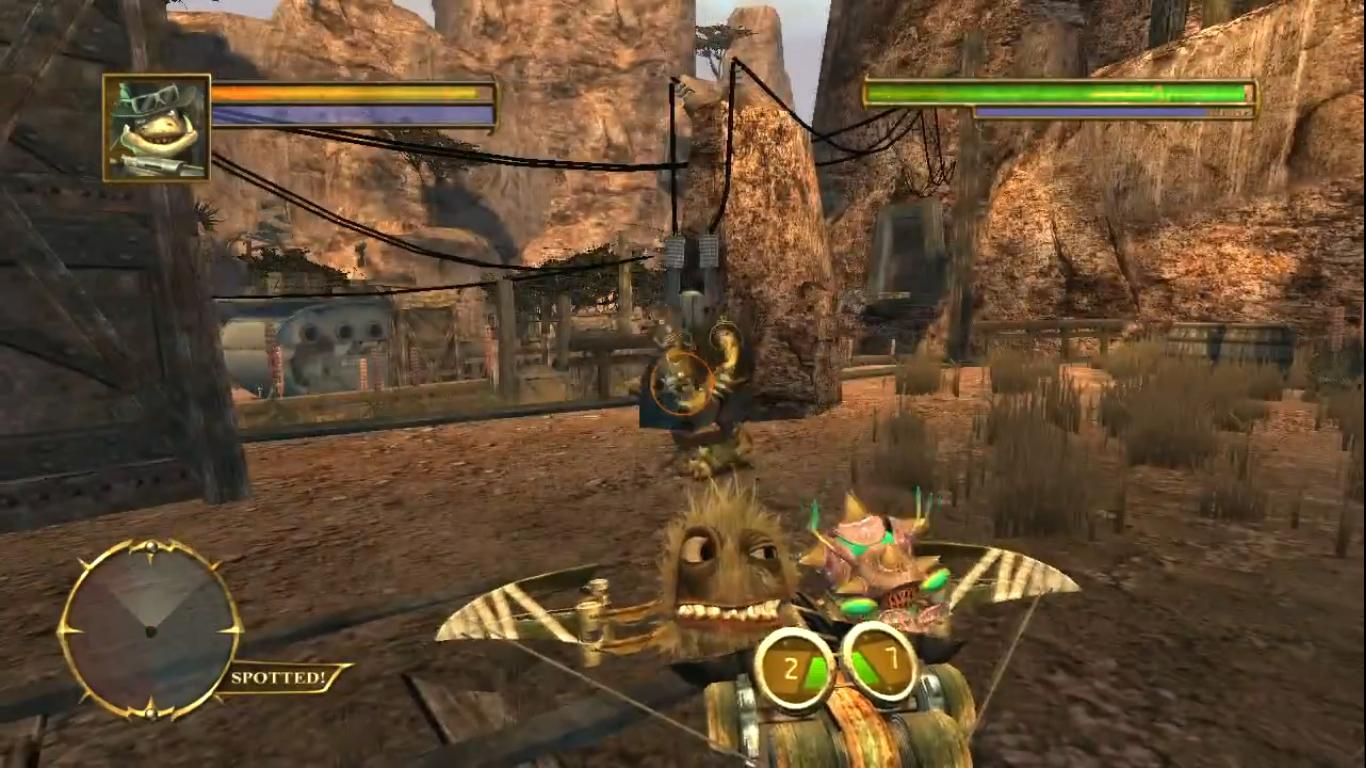 oddworld-strangers-wrath-hd-review-nat-games-3