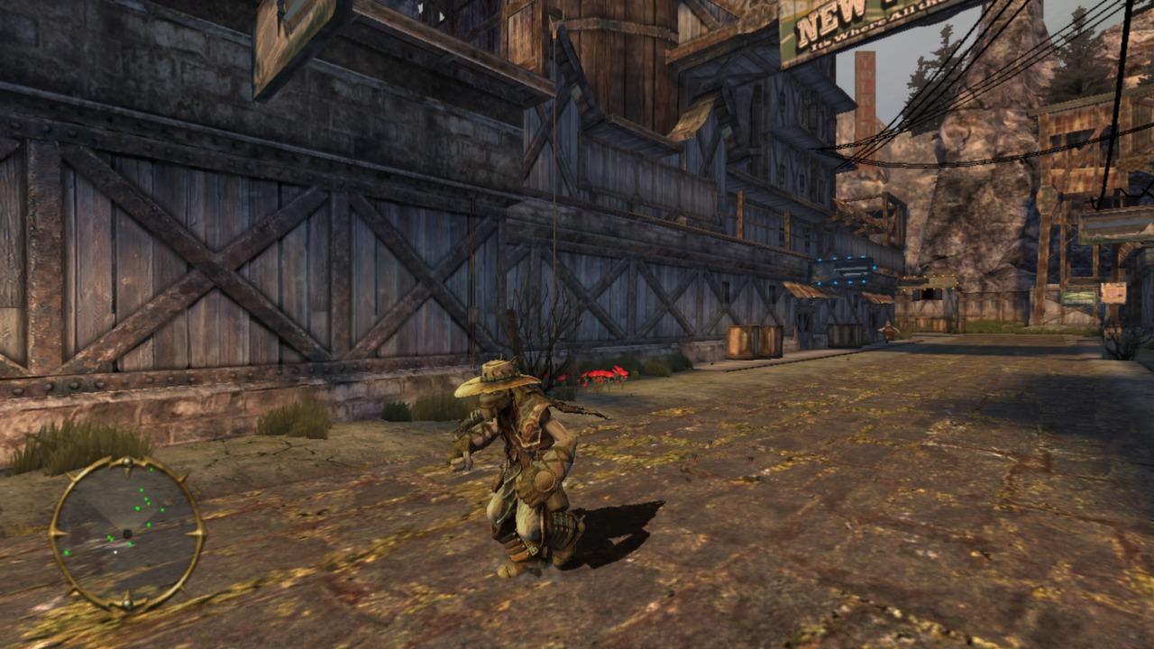 oddworld-strangers-wrath-hd-review-nat-games-4