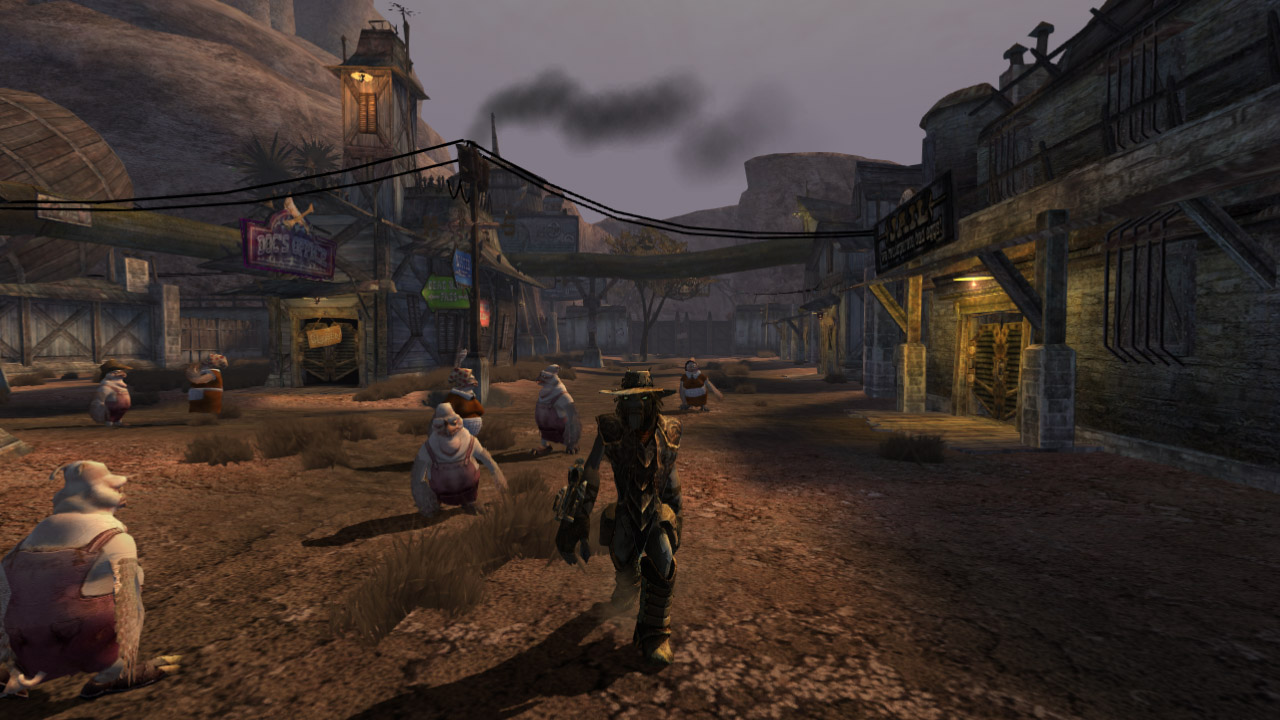 oddworld-strangers-wrath-hd-review-nat-games