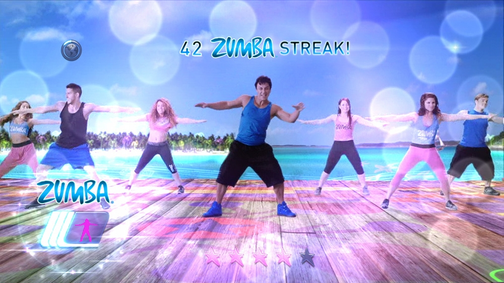 zumba-fitness-world-party-review-test-nat-games