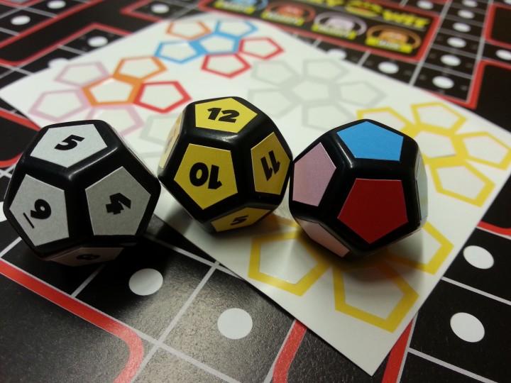 nat games whacky 1