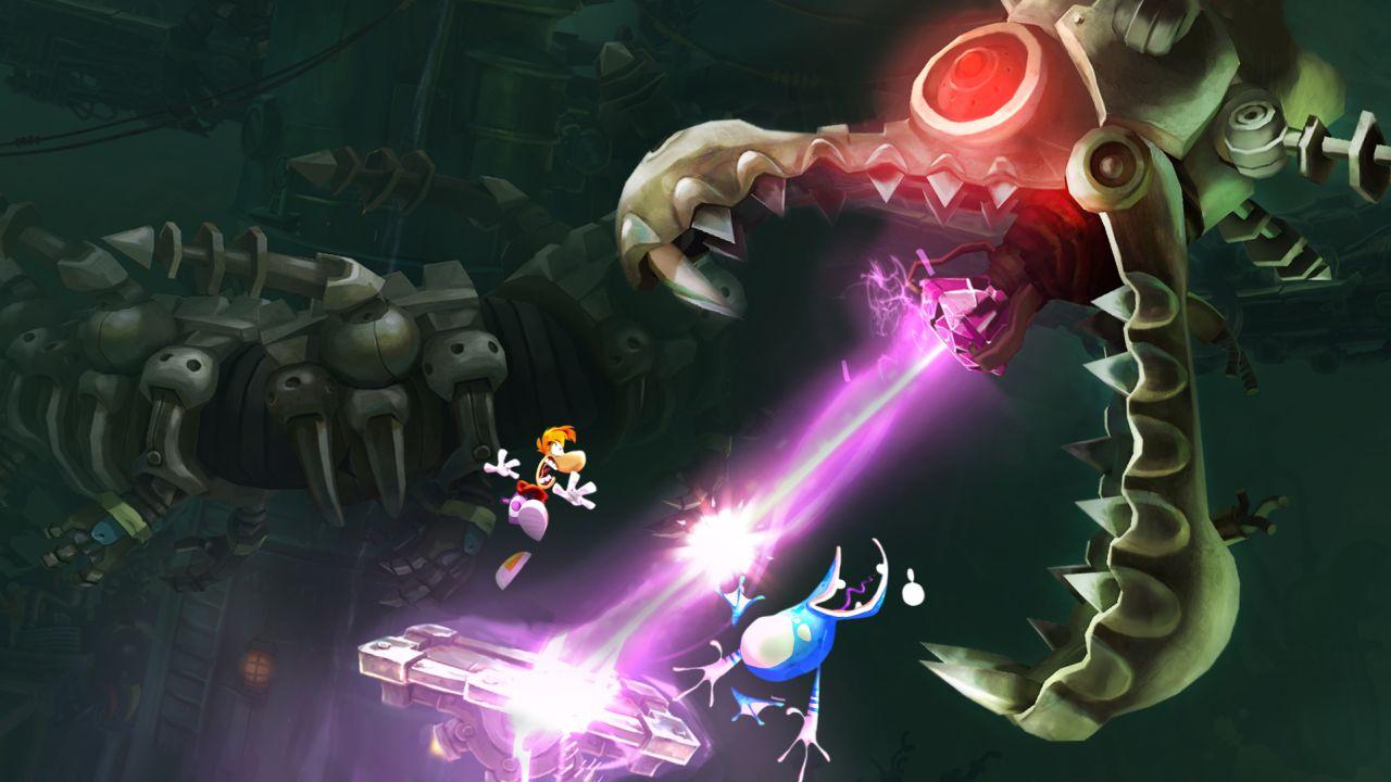 rayman-legends-nat-games-review1