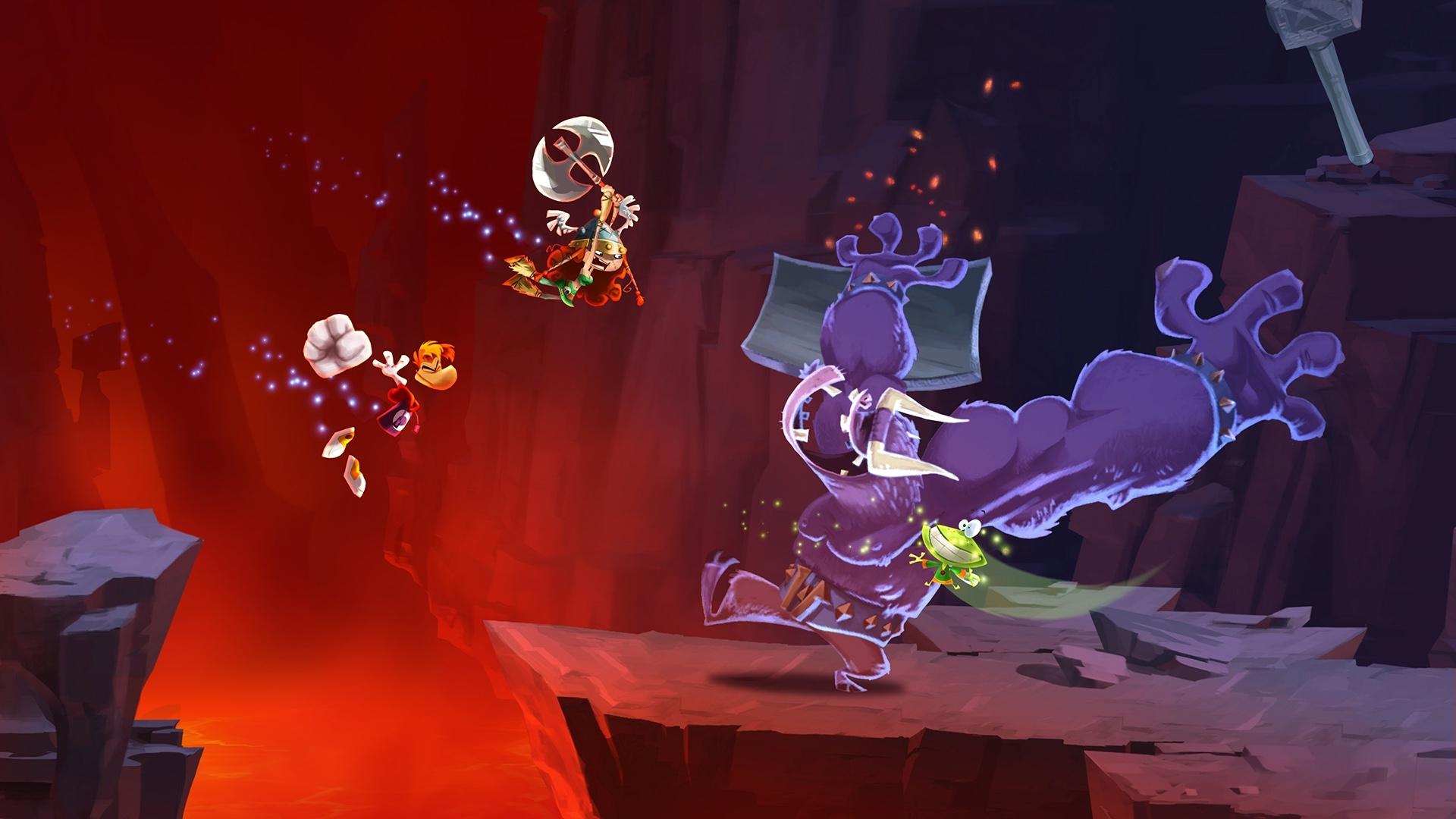 rayman-legends-nat-games-review2