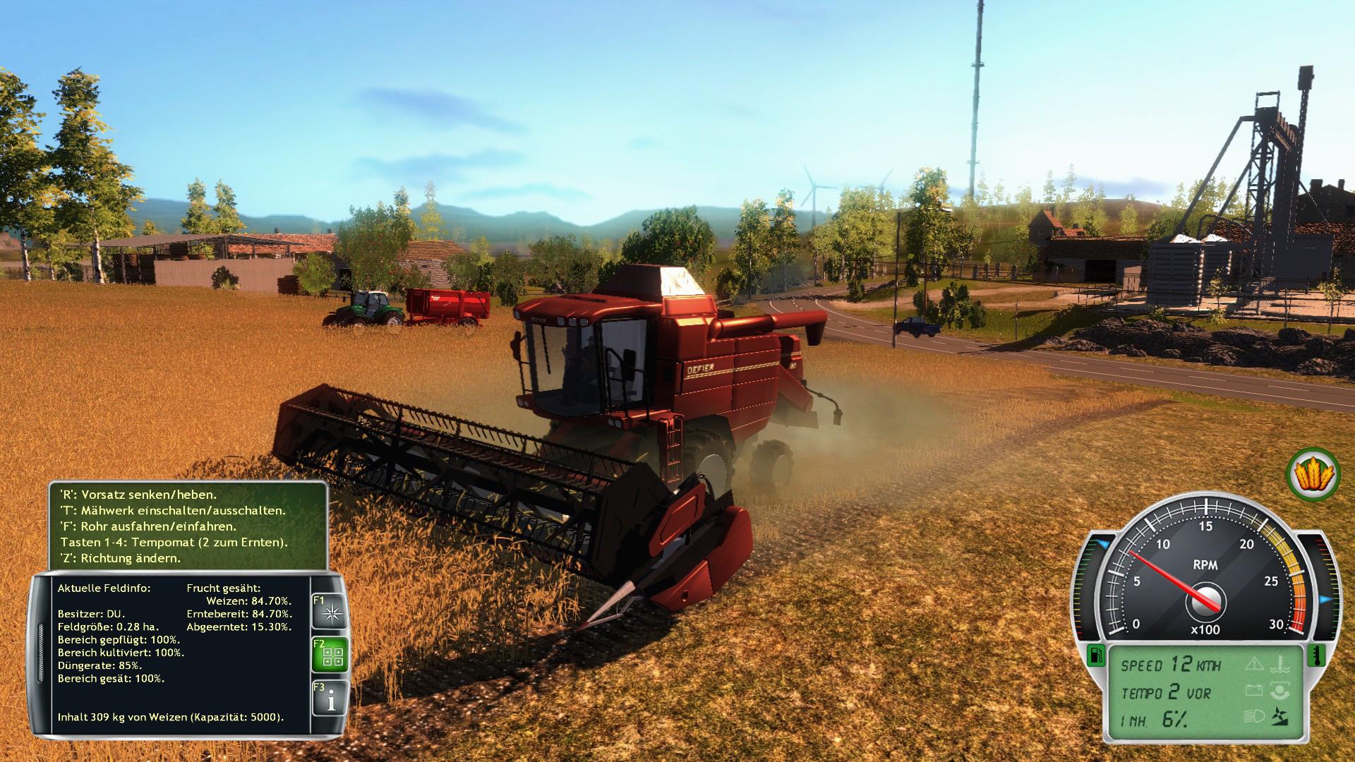 nat-games-der landwirt 2014-gameplay