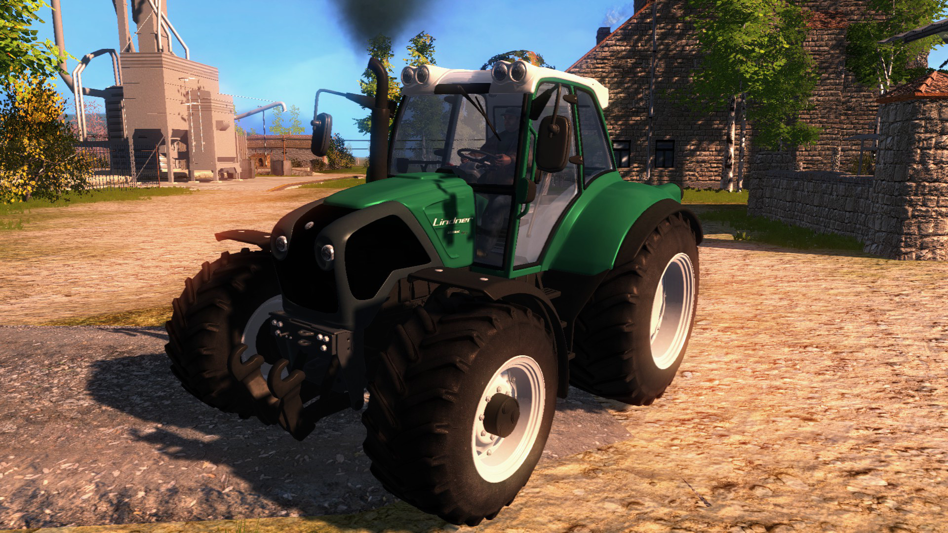 nat-games-der landwirt 2014-grafik