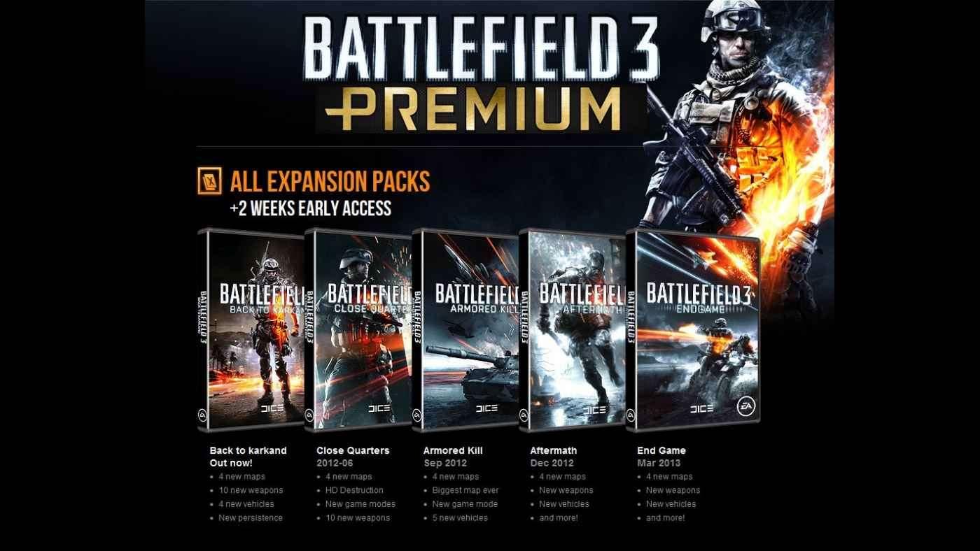 battlefield-3-dlc-premium-maps-nat-games