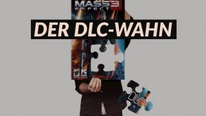 der-dlc-wahn-specials-nat-games