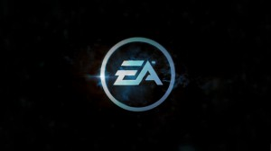EA Electronic Arts