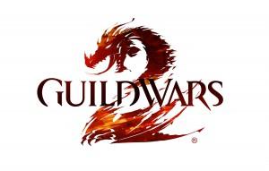 guild-wars-2-nat-games-logo-wallpaper