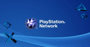PSN Name Changes