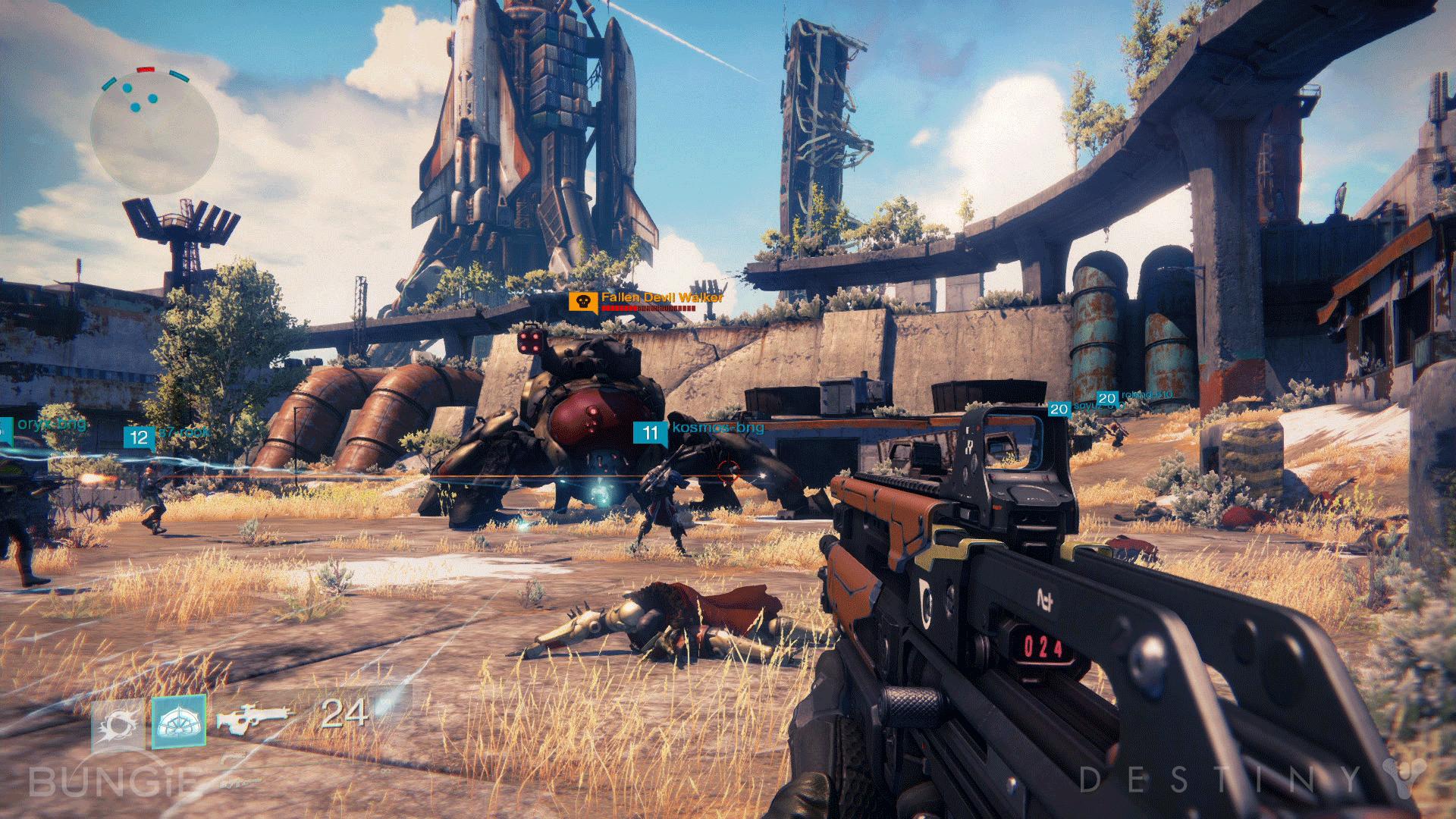 destiny-bungies-mmo-shooter-im-test-wallpaper-nat-games-2