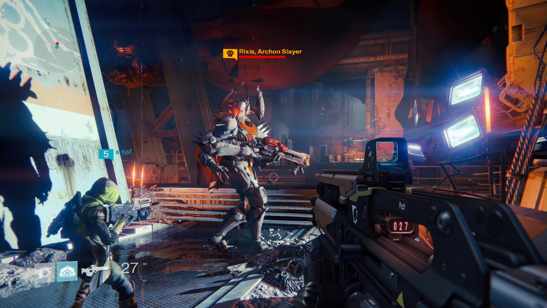 destiny-bungies-mmo-shooter-im-test-wallpaper-nat-games-4