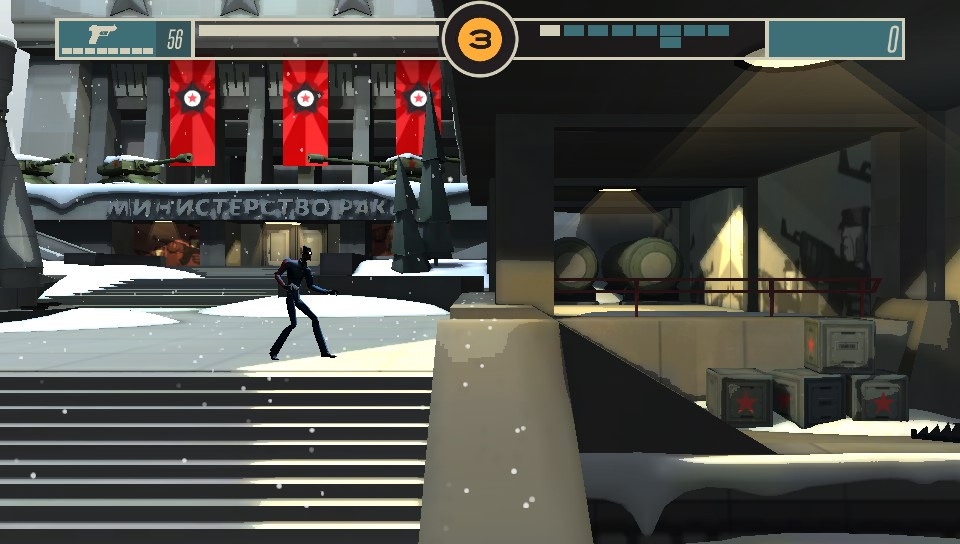 nat_games_counterspy_1