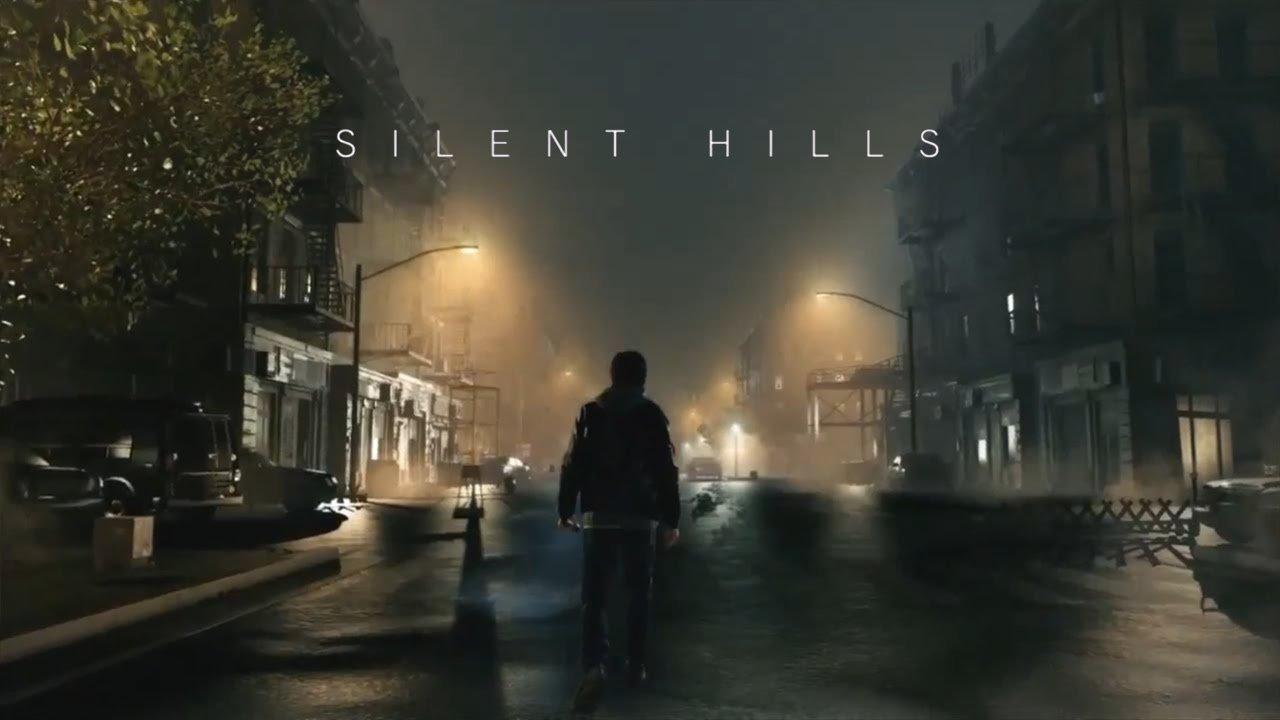 nat_games_silent_hills_game