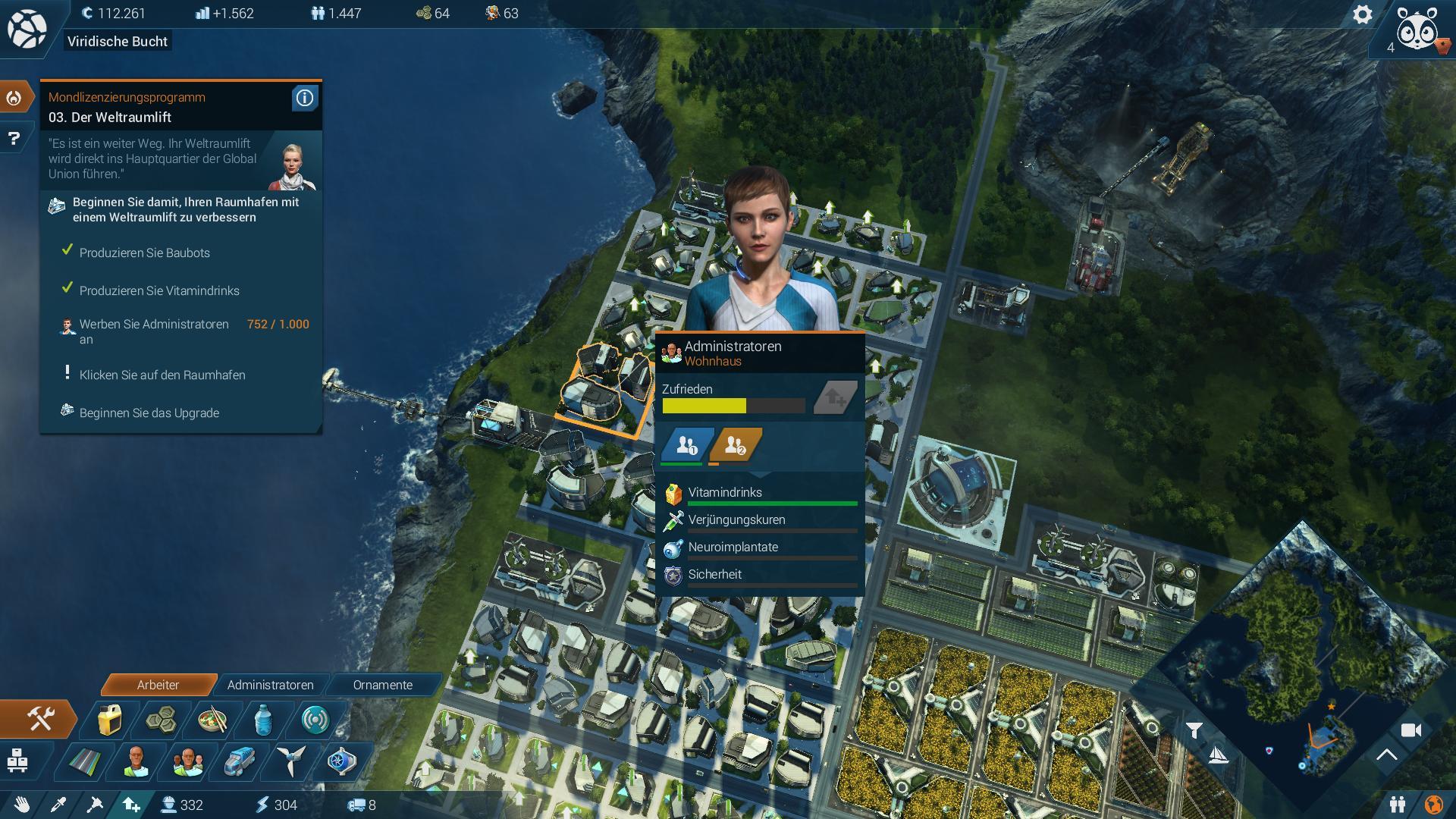 Anno2205-gemaessigt-gebiert-nat-games