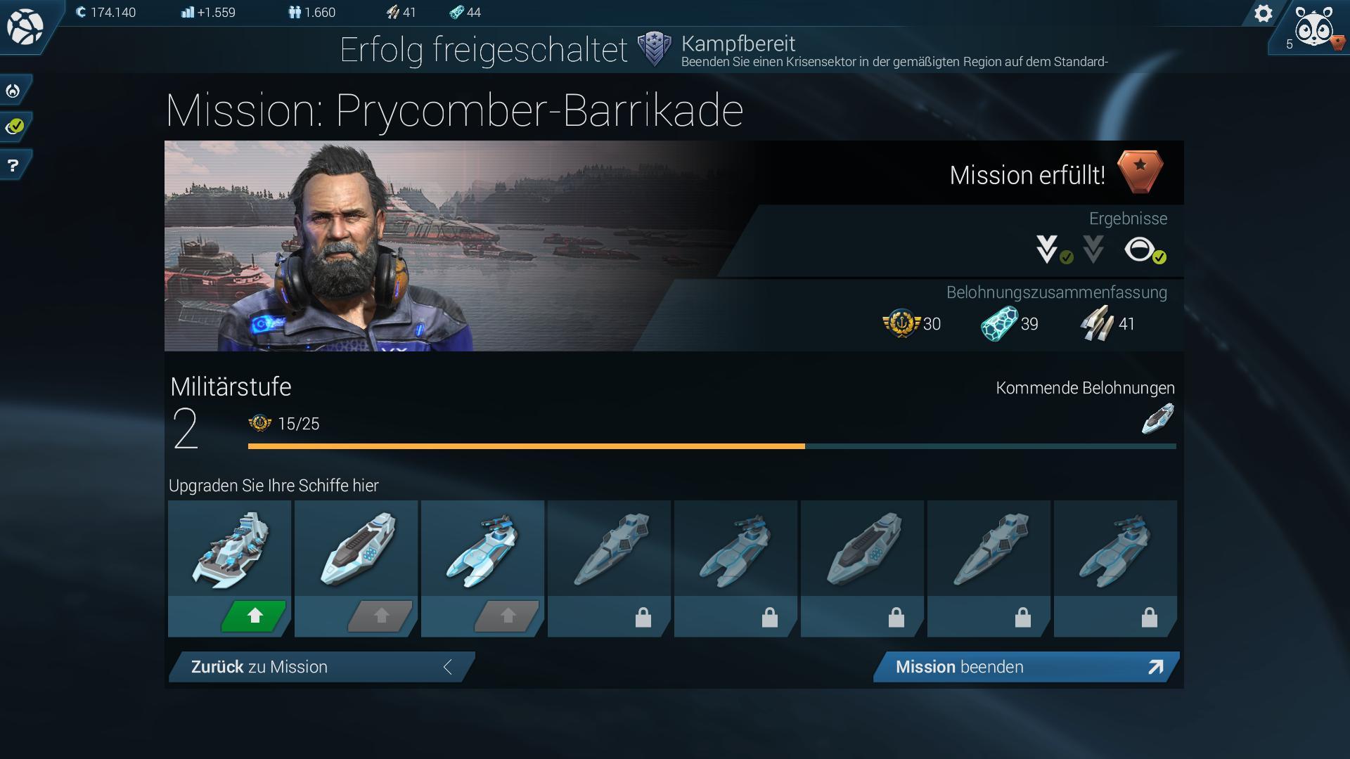 Anno2205-mission-natgames