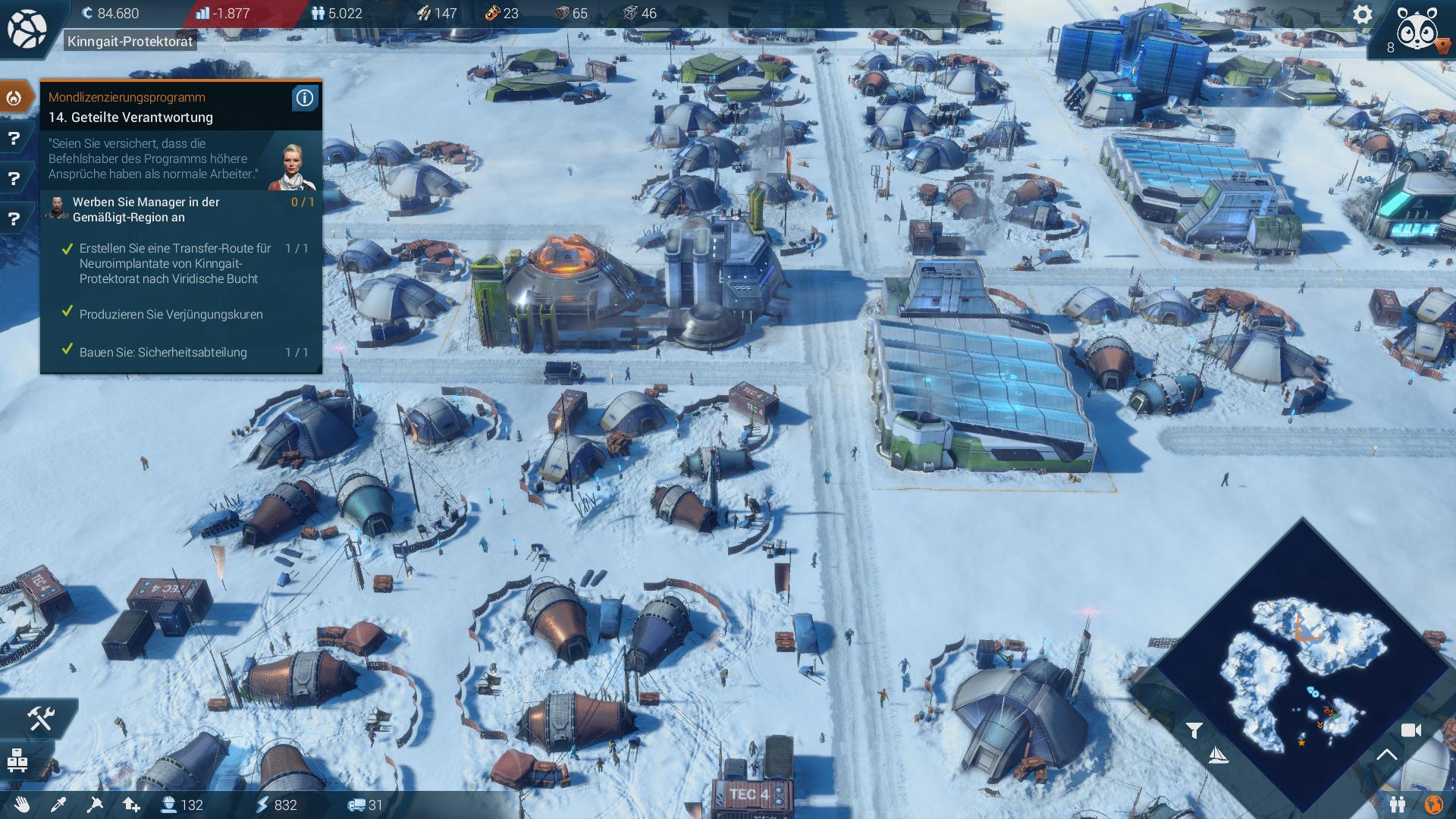Anno2205-arktis-zoom-nat-games