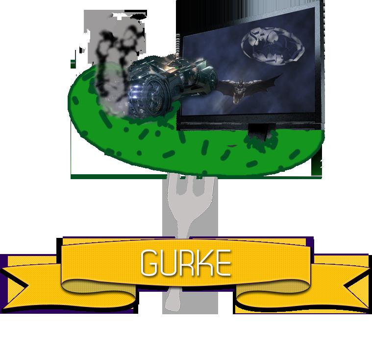 Gurke2015_V2