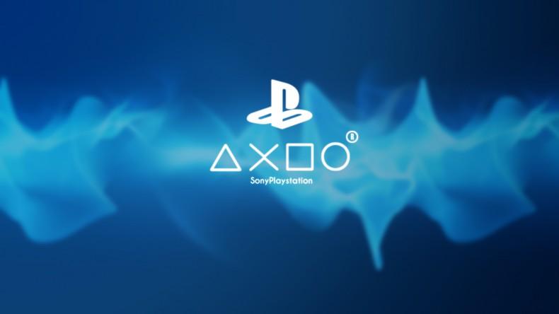Sony Playstation 5 Playstation 4