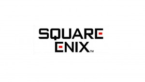 Square Enix Nat games