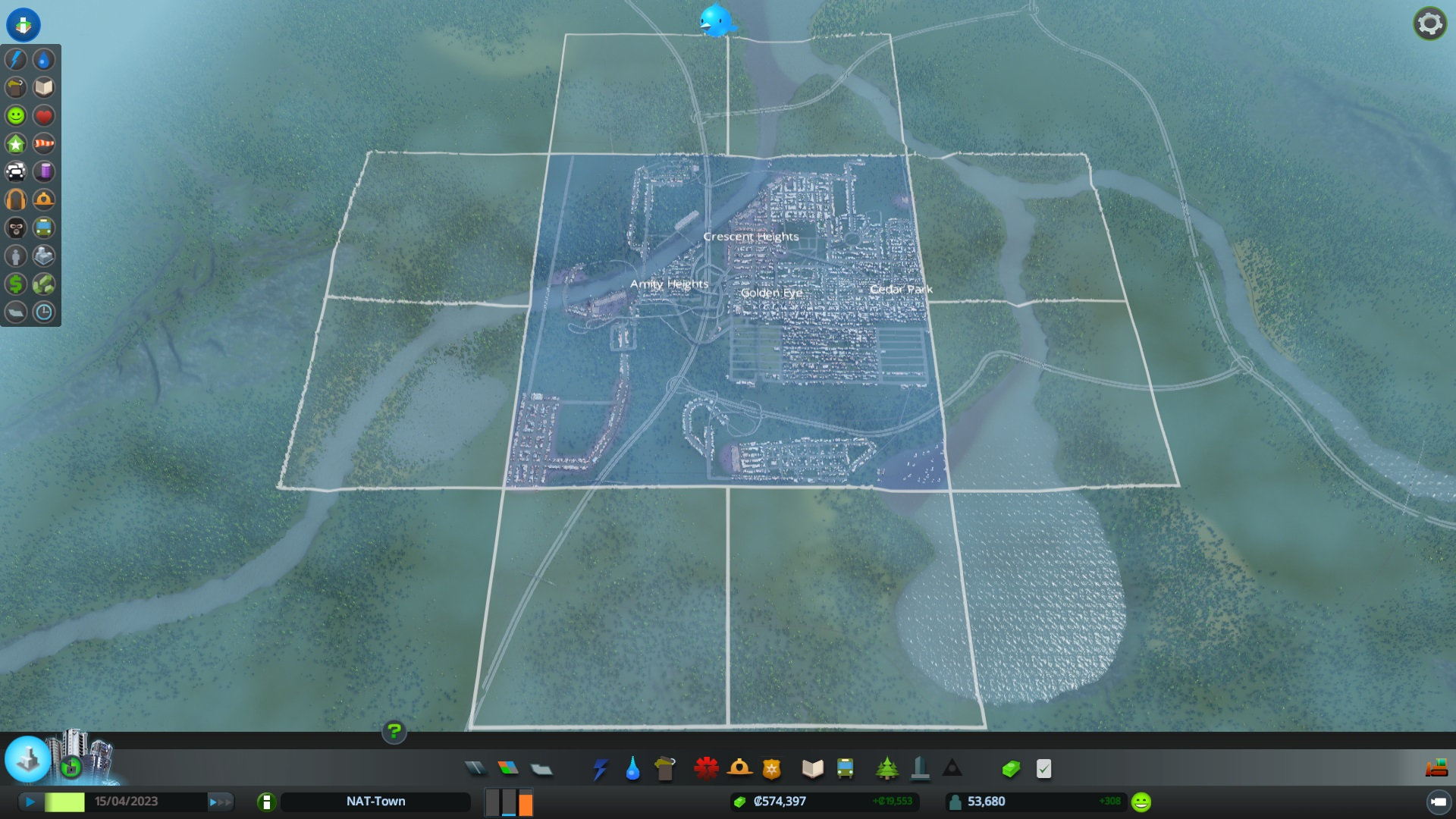 cities-skylines-nat-games-wallpaper-test-review-3