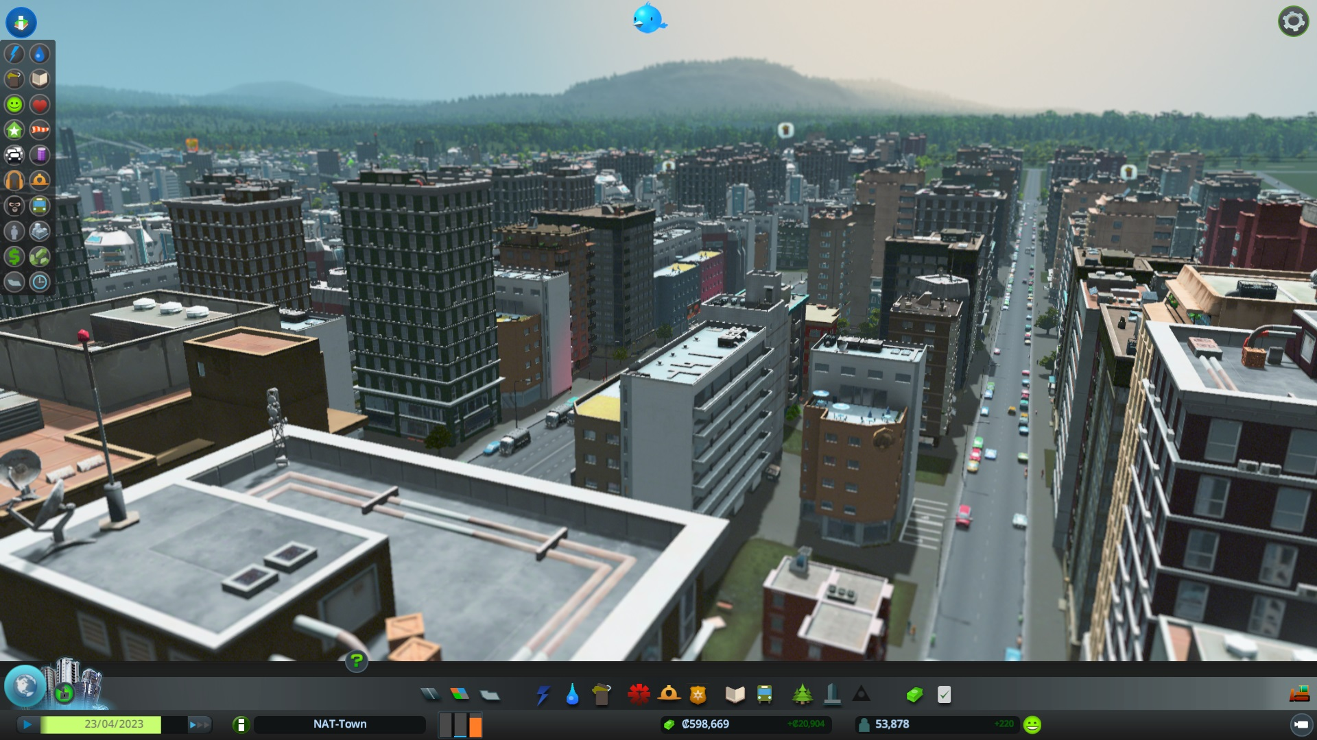 cities-skylines-nat-games-wallpaper-test-review-4