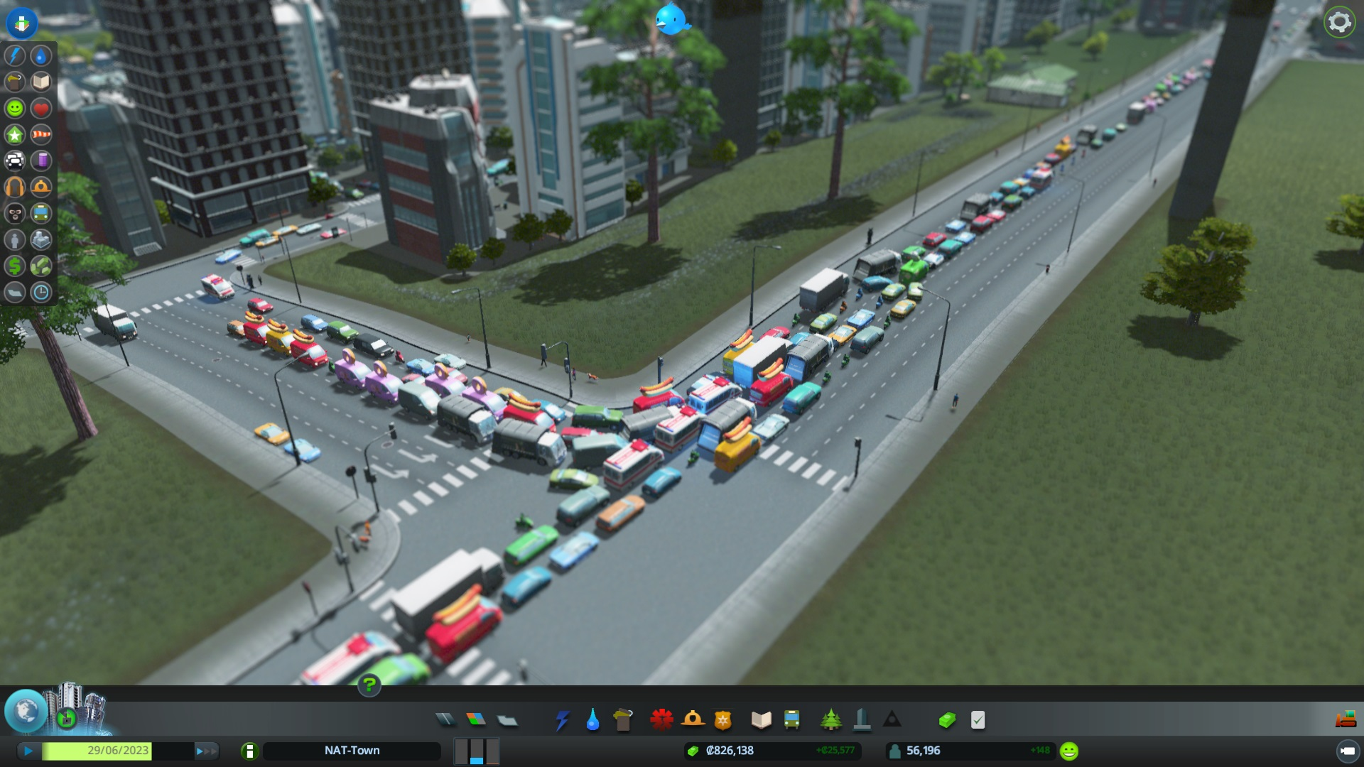 cities-skylines-nat-games-wallpaper-test-review-6