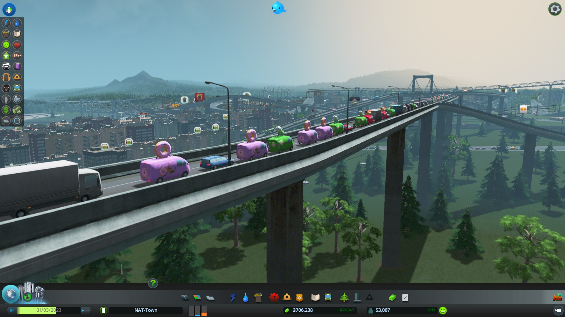 cities-skylines-nat-games-wallpaper-test-review