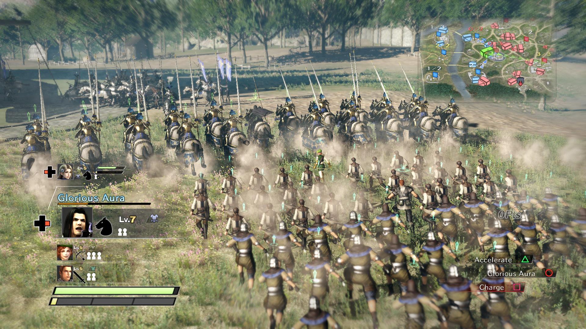 nat_games_Battle06