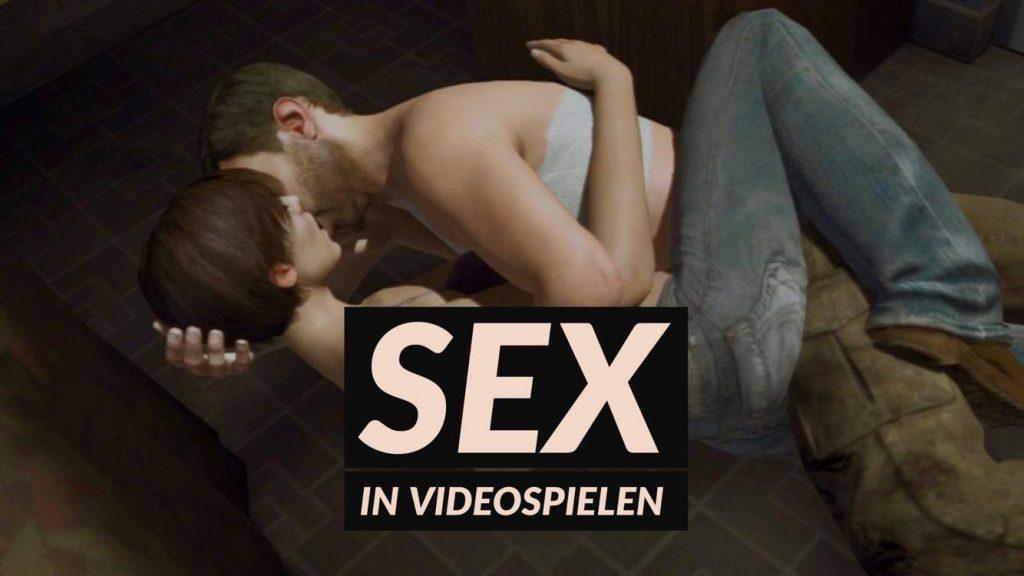 sex-in-videospielen-special-nat-games