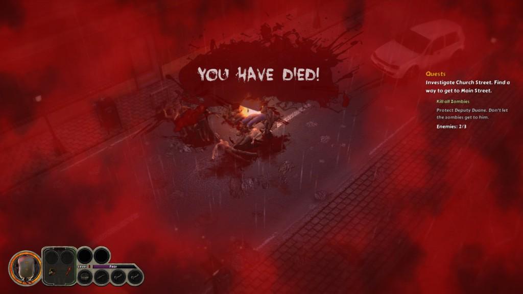 TrappedDeadLockdown-nat-games3
