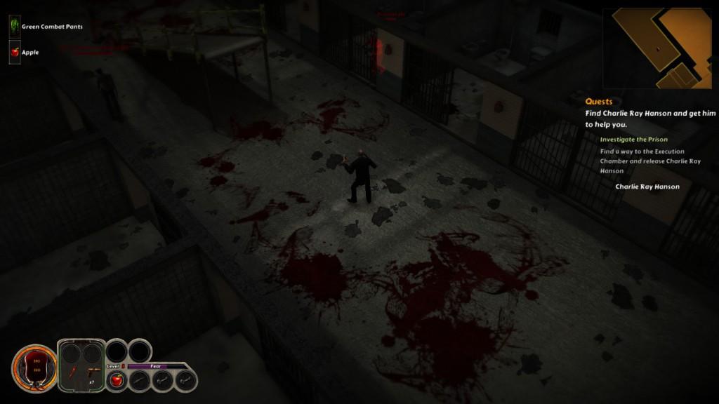 TrappedDeadLockdown-nat-games2