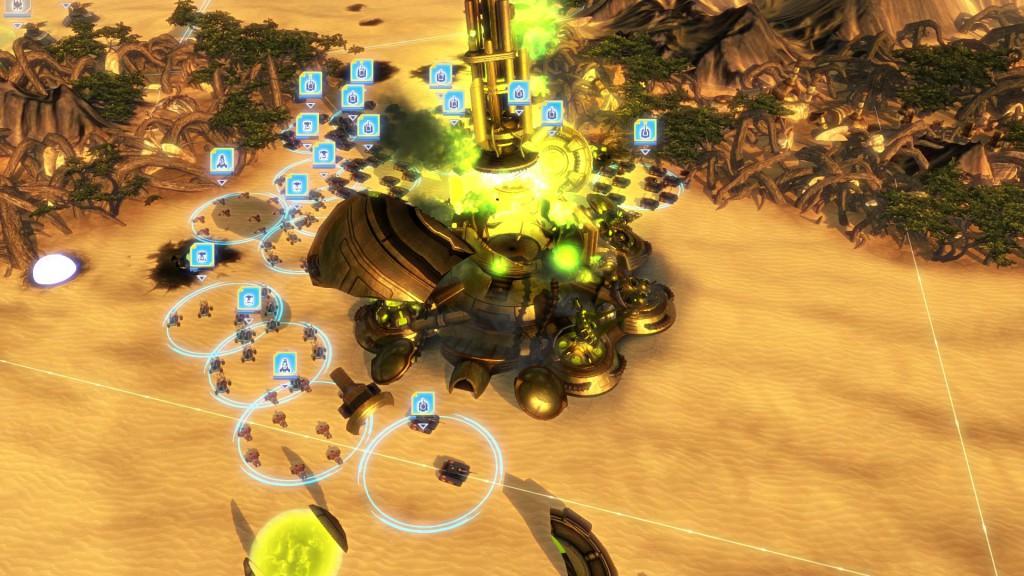Etherium01_nat-games