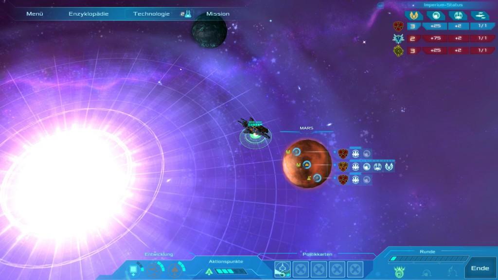 Etherium03_nat-games