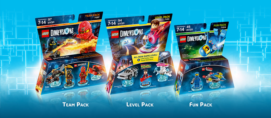 LEGO-Dimensions-packs-nat-games