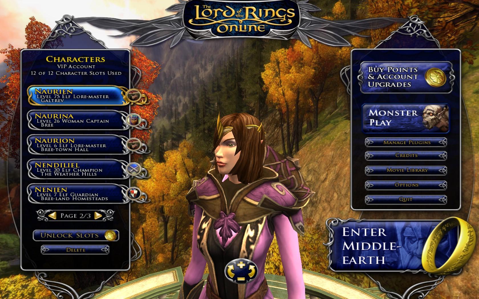 der-herr-der-ringe-online-1-nat-games