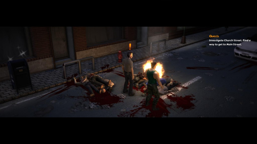 TrappedDeadLockdown-nat-games4